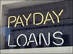 Ways to get a payday loan picture 3