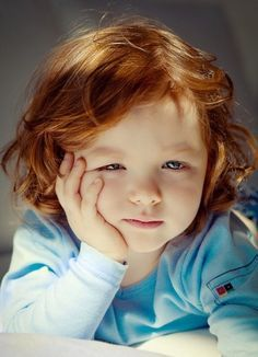 Ginger Kids on Pinterest | Redheads, Red Hair and Red Heads www.pinterest.com236 × 326Buscar por imágenes Redheads Kids, Ginger Children, Little Red, Red Hair, Redheads Rules, Baby Faces, Children Sweet, Redhair, Red Head