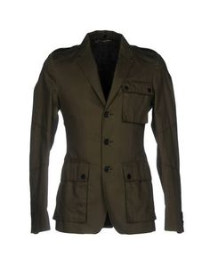 BELSTAFF . #belstaff #cloth #top #pant #coat #jacket #short #beachwear