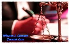 Winston I. Cuenant is The Bankruptcy Expert http://cuenantlaw.com/attorney-profiles/