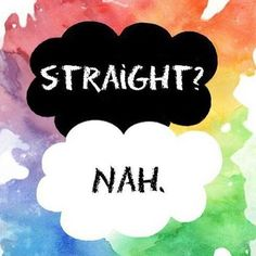 Just A Pansexual Gender, Lesbian Female Citations Lgbt, Citations Photo, Lgbt Quotes, Lgbt Memes, Qoutes, Lesbian Pride, Lesbian Love, Lesbian Humor, Pansexual Pride