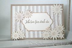 stampin up - So dankbar - Dreierlei Blüten derschnipselgecko - Saharasand DerSchnipselGecko.de http://dini.derschnipselgecko.com/category/meine-kreationen/stampin-up-beistand/
