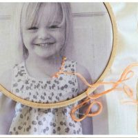 embroidered-photo-craft