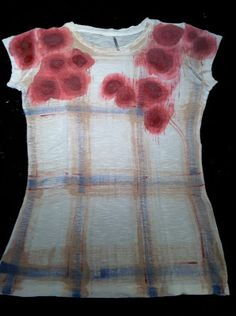 inspiration and realisation: DIY fashion blog: i heart antonio marras