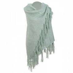 Sjaal/omslagdoek #ohsohip