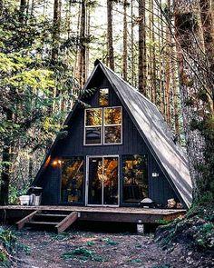 1,113 отметок «Нравится», 7 комментариев — Cabin Connoisseur LLC (@cabinconnoisseur) в Instagram: «Cabinconnoisseur.com»