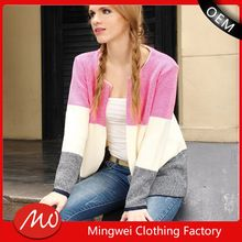 2016 New fashion cardigan women sweater knitwear for wholesale  Best Seller follow this link http://shopingayo.space