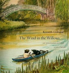 Lerer Willows