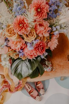 Cotton Candy Pastel Styled Wedding Inspiration Shoot in Red Deer, Alberta  Red Deer Features  #wedding #weddingideas #weddingphotographer #weddingphotography #intimatewedding #weddinginspiration #budgetwedding #weddingdetails