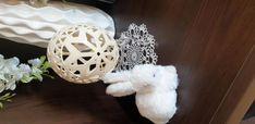 Pštrosie, Veľkonočné dekorácie | Artmama.sk Origami, Scrappy Quilts, Paper Folding