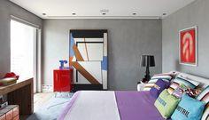 RRV House | Guilherme Torres