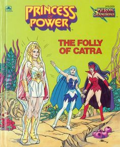 Princess Of Power, The Folly of Catra, Golden Heroic Crystal Castle, She Ra Princess Of Power, Twin Sisters, Liking Someone, My Childhood, Knight, Books To Read, Novels, Old Things