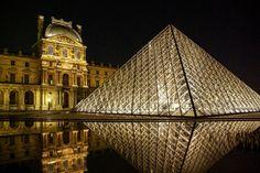 Zoom sur ces musées qui ouvrent après 20h à la plus grande joie des travailleurs...