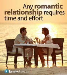 Relationship maintenance: Talk is not cheap