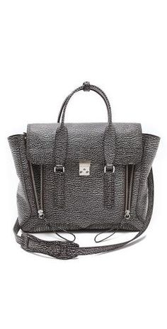 3.1 Phillip Lim #currentlyobsessed  find here: http://rstyle.me/~u2XV