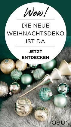 Black Christmas, Simple Christmas, Vintage Christmas, Christmas Bulbs, Xmas, Outside Christmas Decorations, Holiday Decor, Farmhouse Christmas Decor, Laundry Room Design