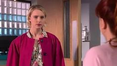 Hollyoaks 20th February 2018 | Hollyoaks 20 February 2018 | Hollyoaks 20 Feb 2018 | Hollyoaks 20 February 2018 |Hollyoaks 20-02-2018 | Hollyoaks February 20 18 | - Video Dailymotion
