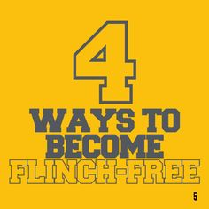 The Flinch in 60 seconds. Want the version? Get a free Readitfor.me account. Thing 1 Thing 2, Accounting, This Book, Books, Free, Libros, Book, Book Illustrations, Libri