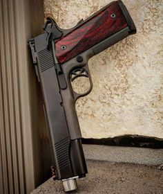 The Viking MinutemanLoading that magazine is a pain! Excellent loader available for your handgun Get your Magazine speedloader today! http://www.amazon.com/shops/raeind