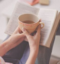8 Books to Read When You're Struggling to Read the Bible: How some writers can push you toward God.
