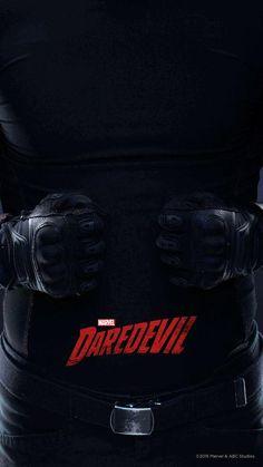 DAREDEVIL Season 2 Marvel Comics, Marvel Films, Marvel Series, Marvel Vs, Tv Series, Daredevil Season 2, Daredevil Matt Murdock, Daredevil Punisher, Stan Lee