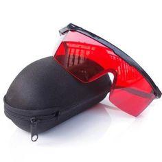 Laser Glass Reviews