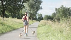http://www.julia-wahl.com/fall-in-love-with-running/  Read my tipps and my story about how I turned from a running hater to a running lover. Burn calories, reduce stress and feel good with running.