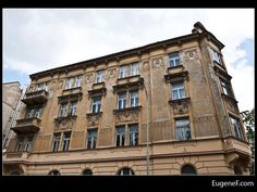 We offer royalty free photography of architecture in the architecture gallery and all photographs are high quality and formatted for non commercial use. Prague Architecture, Architecture Wallpaper, Prague Apartment, Digital Photography, Multi Story Building, Gallery, Roof Rack