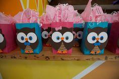 kids owl birthday party theme | Owl Theme Kids Birthday Party 0742 | Hayley's 1st bday ideas