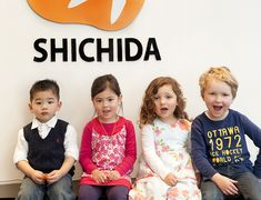 """the shichida_method """"The Shichida Method, developed by Professor Makoto Shichida in Tokyo more than 30 years ago, focuses on whole-brain education – developing the right and left brain simultaneously so children can reach their full potential. """""""
