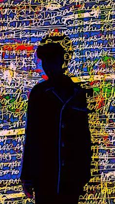 J-Hope – Mama. Could be a wallpaper, too J-Hope – Mama. Could be a wallpaper, too - BTS Wallpapers Bts Poster, Bts Wings Poster, Posca Art, Kpop Fanart, Bts Lockscreen, Aesthetic Art, Hippie Style, Bts Wallpaper, Short Film