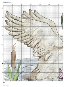 Gallery.ru / Фото #14 - Cross Stitch Gold 111 - tymannost
