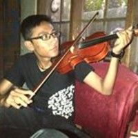 Em - Tinggal Kenangan (Cover Gaby) by Moh Arif Rifai on SoundCloud