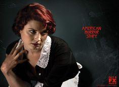 American Horror Story : Saison 1-3 Critique Monstres pervers, nonnes sadiques et plan à trois avec zombies