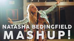 Love these songs and had a great time putting together this mashup with Natasha Bedingfield! Kurt Hugo Schneider, Natasha Bedingfield, Music Is Life, Cinema, Songs, Infinite, Youtube, Movies, Infinity Symbol