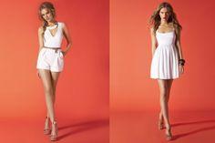 Etxart & Panno Spring/Summer 2012 Collection