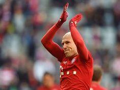 Result: Bayern Munich top Bundesliga after win over RB Leipzig