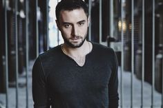 Melodifestivalen semi-final 4: Måns Zelmerlöw is your favourite to qualify!