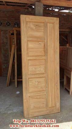 Door And Window Design, Wooden Front Door Design, Room Door Design, Door Design Interior, Latest Door Designs, Wooden Glass Door, Door Design Images, Single Door Design, Porte Design
