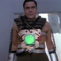 This marks the third live-action appearance of Metallo aka John Corben. Description from smallville.wikia.com. I searched for this on bing.com/images