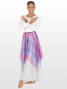 All About Dance - The dance-clothing CHILD tutus-and-skirts Department