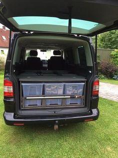 die besten 25 im auto schlafen ideen auf pinterest matratzen f r wohnwagen matratze f r auto. Black Bedroom Furniture Sets. Home Design Ideas