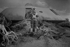 lost in space 1965 episodes - Google Search