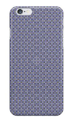 #IPhone #case / #skin with pattern http://www.redbubble.com/people/kuzmich/works/20866293-skin-pattern-1003-blue?c=488730-the-patterns&p=iphone-case&ref=work_collections_grid