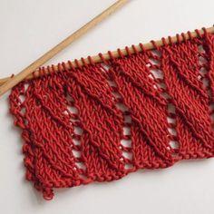 Die 554 Besten Bilder Von Handarbeiten In 2019 Yarns Crochet