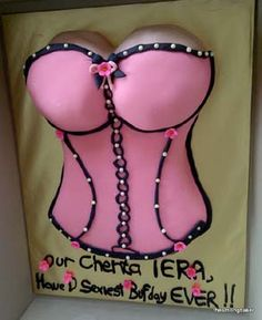 Call 24/7 877-803-2211 Thank you for considering Kansas City The custom Cakes Bakery USA for your party Kansas City cakes and bakery needs. Our Kansas City dick cakes, tit boob breast cakes,vagina pussy Kansas City cakes, holiday cakes, grooms cakes, birthday cakes, Kansas City cakes, custom cupcakes candies, Kansas City bachelor cakes, custom cookies, call 24/7 866-396-8429  http://www.cakes3.com/index.html