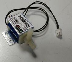 Elettrovalvola-per-macchine-sottovuoto-e-non-solo-12V-universale