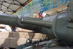 Photo album of a tank - WalkAround - The is a main battle tank of the French Army - English Amx 30, Photo Walk, French Army, Battle Tank, Ebay Search, Telescope, Fighter Jets, English, France