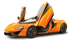 The Coupe is the newest entry into the McLaren lineup, and the first in the marque's new Sport series. The mid-engine, rear-wheel-drive coupe is powered by a twin-turbo that pro… New Mclaren, Mclaren 650s, Volvo Xc90, Porsche 911 Turbo, Us Cars, Sport Cars, Audi R8, Ferrari, Lamborghini