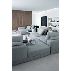 Classic Home Furniture Modern Furniture Wood Furniture Design Living Room, Home Interior Design, Room Design, Interior Design, Furniture, Home, Interior Design Living Room, Sofa Design, Home Decor